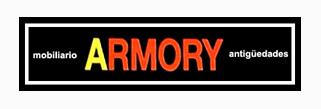 reformas armory